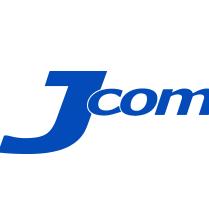 Jcomについて