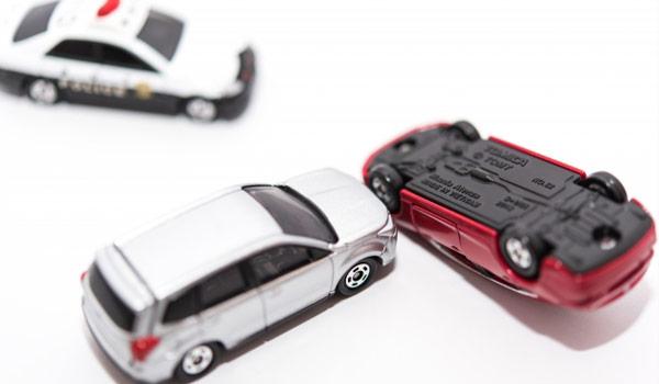 ドイツ 自動車保険