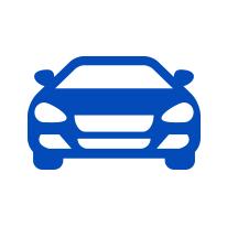 自動車保険の特徴