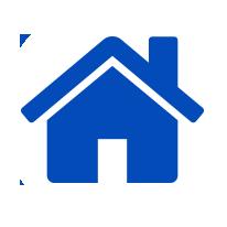 家財総合保険