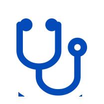 駐在員向け健康保険