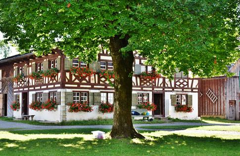 ドイツ個人保険