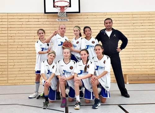 Jcom-Basket-2015